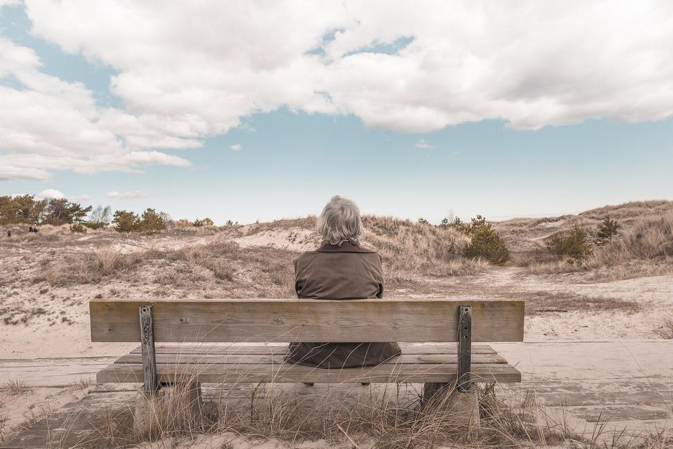 self-care allies in recovery air family addiction intervention drug addiction alcohol addiction dominique simon-levine