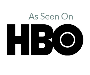 As-Seen-on-HBO