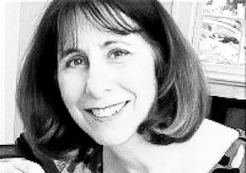 Amy Grossman, MBA