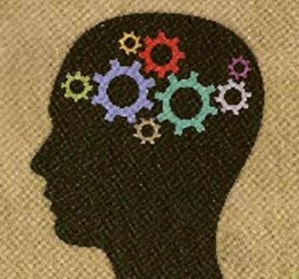 brain cognitive therapy