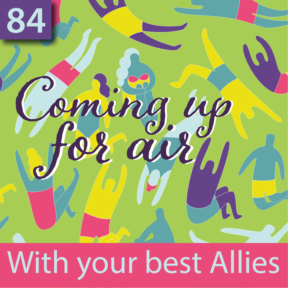 podcast_coming_up_for_air-