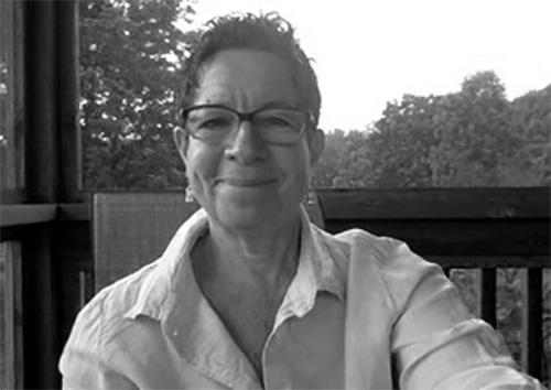 Kayla Solomon, LICSW